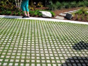 permeable pavers offer an attractive solution to stormwater runoff landscaping pinterest