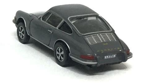 Porsche Neuheiten 2019 by Porsche Lemans Archive Wiking Neuheiten 2019 Der Ticker