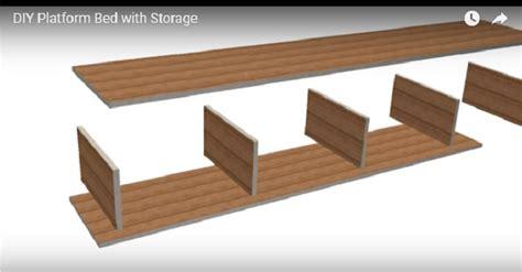 Dipan Kayu Ukuran Kecil begini cara membuat tempat tidur serba guna properti liputan6