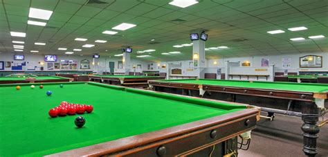 academy pool tables academy snooker