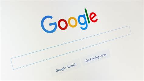 imagenes google search google launched more than 1 600 new changes in search last