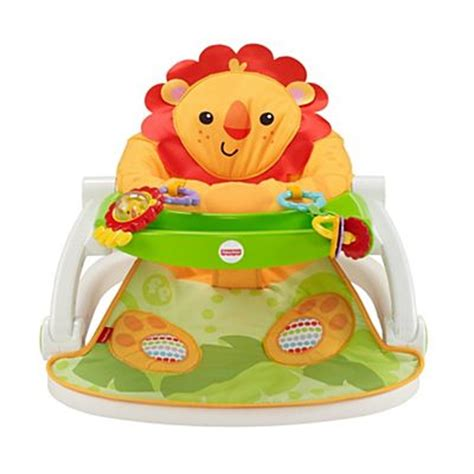 baby sit up seat asda baby gear equipment products supplies fisher price