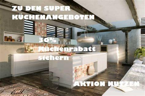 beste küchen teppiche k 252 chenschr 228 nke bestellen dockarm