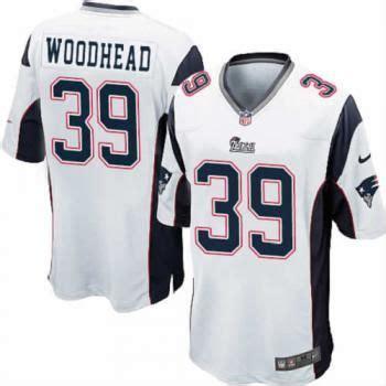 youth black danny woodhead 39 jersey attract p 779 best 25 new patriots score ideas on