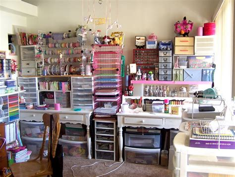 organizing a small house on a budget craft room organization ideas on a budget pilotproject org