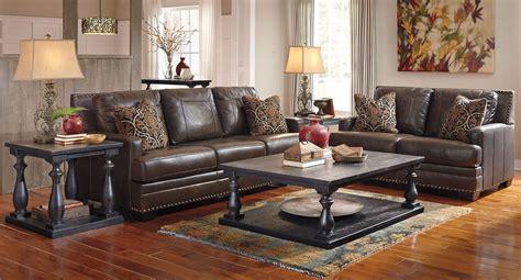 corvan antique living room set living room sets living