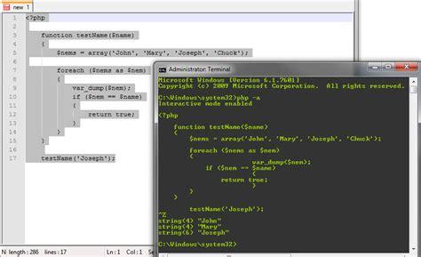 angular template loop foreach loop in angularjs seotoolnet