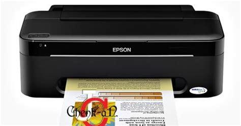 Harga Laptop Merk Epson daftar harga printer merk epson semua tipe murah terbaru 2017