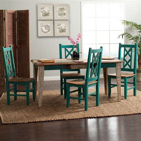 dining room sets for less 131 best dining spaces images on pinterest dining room sets dining table and home