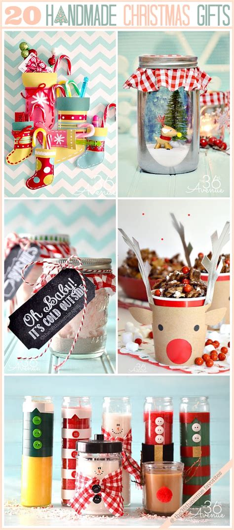the 36th avenue best diy projects and recipe party the