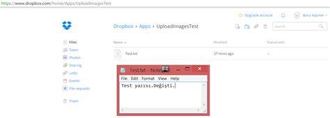 dropbox webhooks asp net webhooks nedir bazıları hayal eder bazıları