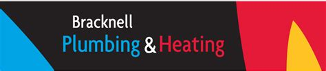 Plumb Centre Bracknell by About Bracknell Plumbers Heating Engineers Electrician