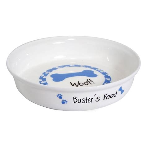 personalised bowls personalised bowl by and willow notonthehighstreet