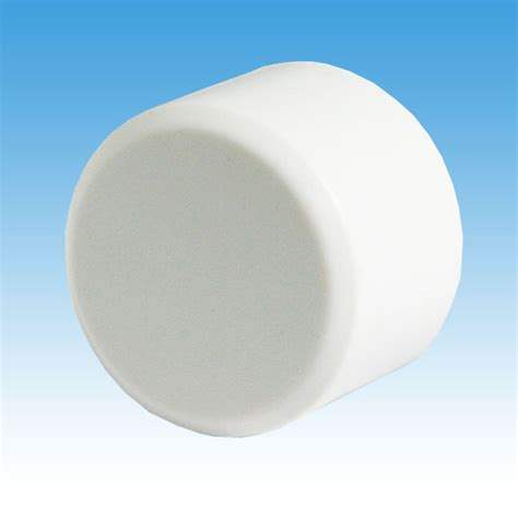 Dimmer Switch Replacement Knob by Replacement Dimmer Switch Knob For Varilight Rotary