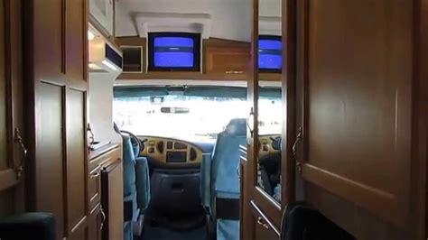 Coach B 1999 coach house 192 qs class b cer 48k