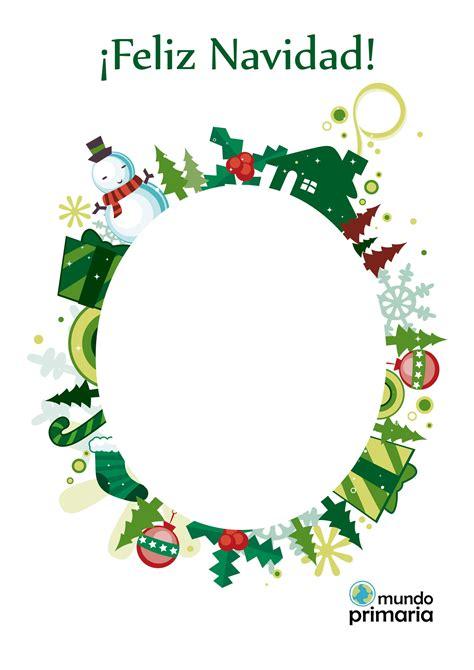 imagenes de dulceros navideños para niños de preescolar navideas para nios de primaria talleres navideos para