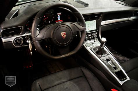 Porsche 911 Turbo S Manual Transmission porsche 911 turbo s manual transmission auto express