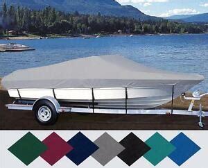 maxum 1800 sr boat covers custom fit boat cover maxum 1800 xr o b 1999 2002 ebay