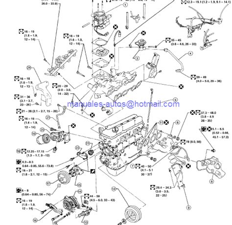 2000 ford f 150 suspension diagram 2000 free engine image for user manual download