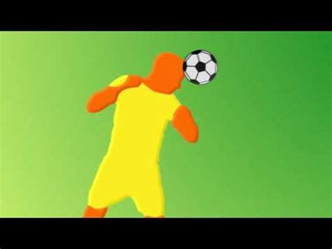 after effects templates free soccer after effects template royalty free soccer youtube