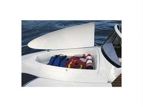 quicsilver tekne boat quicksilver 425 commander inautia inautia