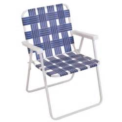 cheap lawn chairs living accents web style lawn chair set of 6 ace hardware