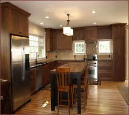 modern free standing kitchen islands home design ideas plan your home style with a simple architecture cape cod