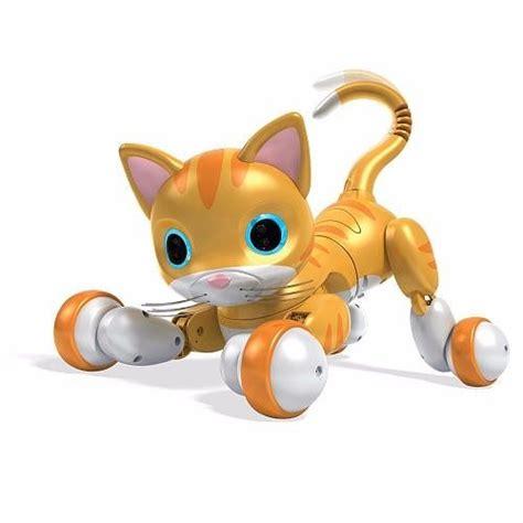 zoomer kitty coloring page gato robot interactivo zoomer edicion de coleccion