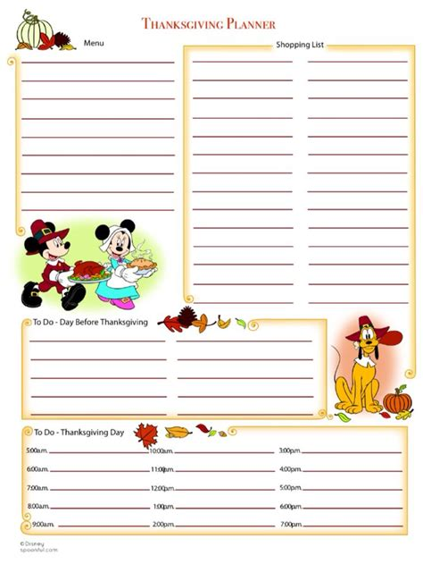 printable disney thanksgiving cards 19 best images about thanksgiving on pinterest disney