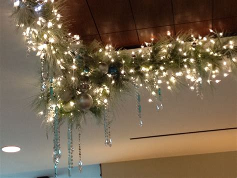 a winter wonderland christmas at the westin my sugarlump