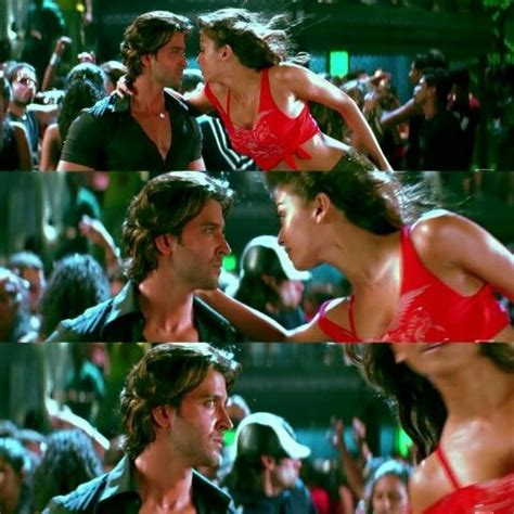 aishwarya hrithik roshan dhoom 2 hd the 25 best dhoom 2 ideas on aishwarya