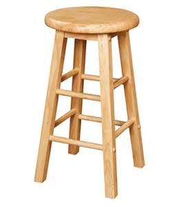 24 quot kitchen counter stool
