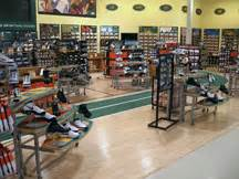sporting goods selinsgrove pa s sporting goods store in selinsgrove pa 389