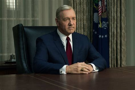 watch house of cards online house of cards season 4 streaming subtitles english infocard co