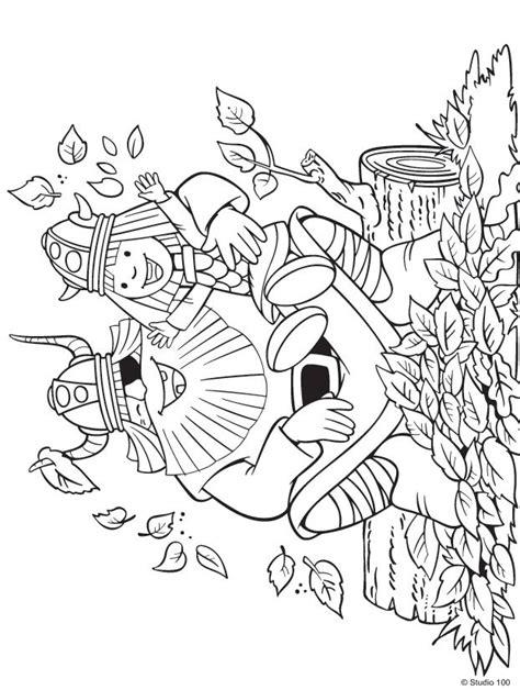 coloring book review wiki n 36 kleurplaten wicky de viking