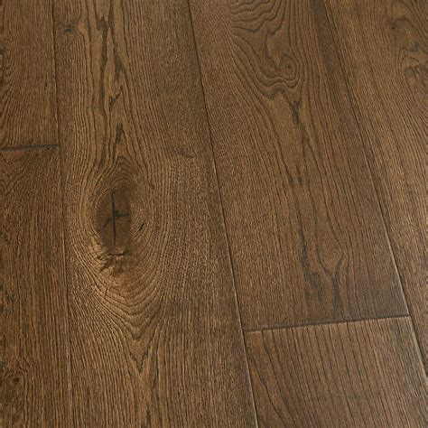 malibu wide plank take home sle oak stinson