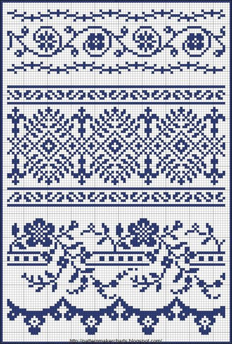 pattern maker louisiana free easy cross pattern maker pcstitch charts free