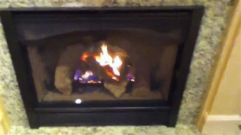 heat glo 6000 series fireplaces