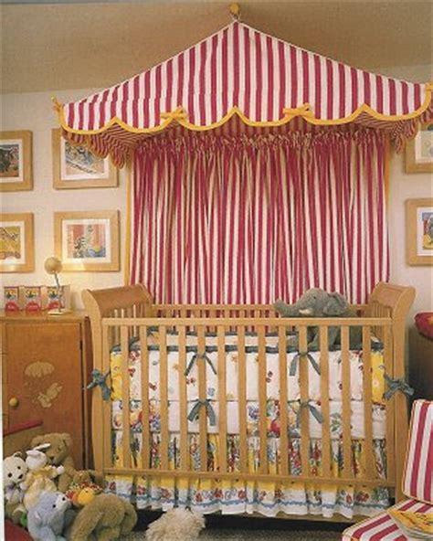 circus nursery decor decorating theme bedrooms maries manor circus bedroom