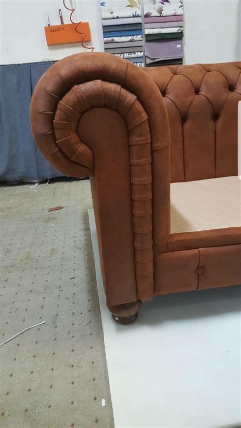 Sofa Minimalis Di Bekasi service sofa pondok melati bekasi rida 0821 1076 7833