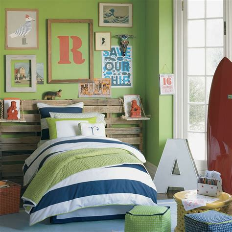 ideas for boys bedroom 118 best boy rooms images on pinterest child room