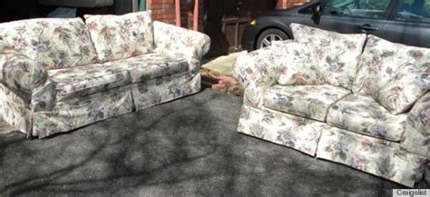 craigslist ny sofa an open letter to everyone selling furniture on craigslist