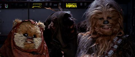 wars may the 4th be with you 187 brain rot