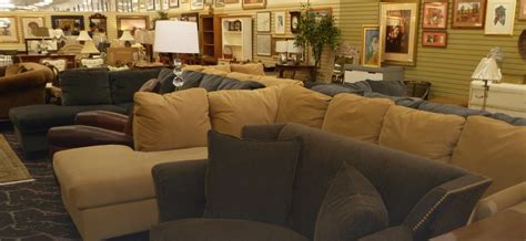 home furnishing consignment   choice