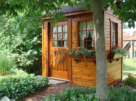 Small Backyard Shed Ideas by Small Backyard Cottage Ideas 2017 2018 Best Cars Reviews