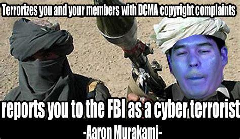 Terrorist Memes - terrorist meme memes
