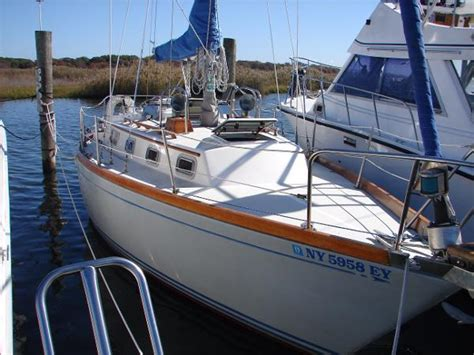 boat sales bristol bristol 31 1 boats for sale boats