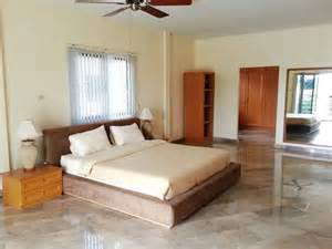 3 Bedroom Rentals 3 Bedroom House For Rent In East Pattaya 50 000 Thb Month