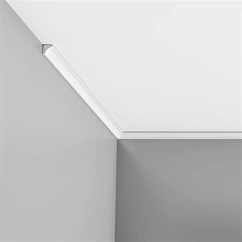 Ceiling Coving by C 250 Premium Ceiling Coving Gyproc And Orac Mouldings