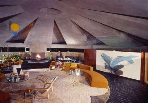 elrod house john lautner s elrod house 1968 palm springs de ar